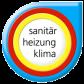 shk-logo-siegel2